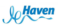 Up to 10% off Haven Holidays Logo